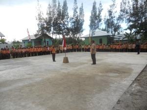 DSCN5102